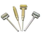 Derma Rollers and Probes