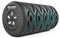 Electric Massage/Vibration Foam Roller